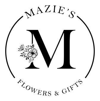 Mazie's Flowers & Gifts